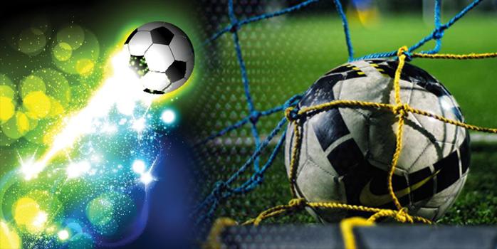 Keberuntungan Besar Bagi Anggota Judi Bola Online Terpercaya